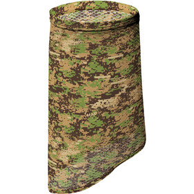 HAD SL Mesh Tube Fascia, sergeant